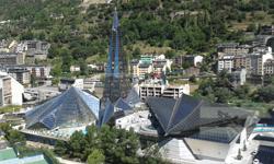 <center>Andorra</center>