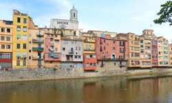 <center>Girona</center>