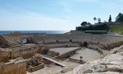 <center>Tarragona</center>